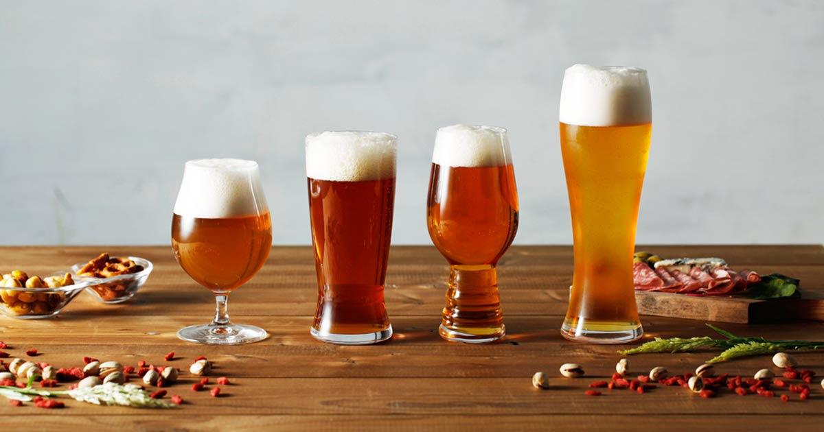 Bia craft là gì? Các loại bia Craft hot nhất 2021 2