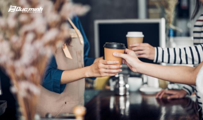 Bia tươi chiết chai - Xu hướng kinh doanh bia hot nhất 2021